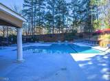 795 Hammond Dr - Photo 22