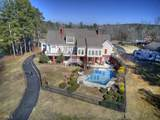 922 River Bend Rd - Photo 3