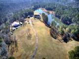 922 River Bend Rd - Photo 4