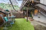 375 6Th St - Photo 23