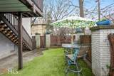 375 6Th St - Photo 24