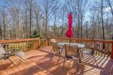 1480 Waterford Ln - Photo 35