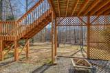 1480 Waterford Ln - Photo 37