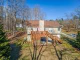 1480 Waterford Ln - Photo 38