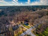 1480 Waterford Ln - Photo 40