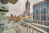 400 Peachtree St - Photo 16
