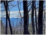 0 Ridgepole Dr - Photo 7