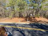 0 High Point Road Lot - Photo 1