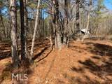 0 High Point Road Lot - Photo 4