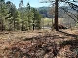 0 Walnut Hills - Photo 12