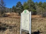 0 Walnut Hills - Photo 3