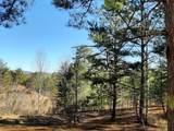 0 Walnut Hills - Photo 5