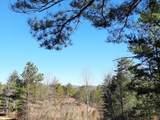 0 Walnut Hills - Photo 6