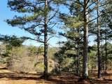 0 Walnut Hills - Photo 7