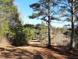 0 Walnut Hills - Photo 9