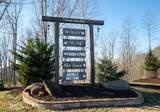 0 Ridge Point Way - Photo 14