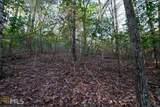 0 Woodland Trails - Photo 2