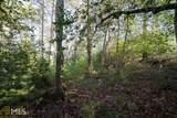 0 Woodland Trails - Photo 3