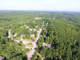 5429 Speckled Wood Ln - Photo 4