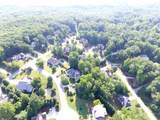 5429 Speckled Wood Ln - Photo 5