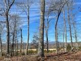 0 Old Toccoa Farm - Photo 1