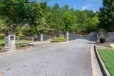 401 Bluegrass Way - Photo 15
