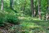 401 Bluegrass Way - Photo 3