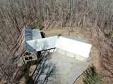 275 Winfield Overlook - Photo 32