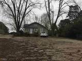 1017 Mooty Bridge Rd - Photo 5