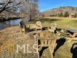 0 River Front Ln - Photo 1