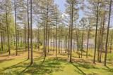 491 Sandy Lake - Photo 74