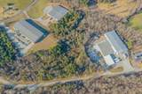0 Meadowbrook Dr - Photo 42