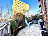 2277 Peachtree Rd - Photo 2