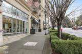 2277 Peachtree Rd - Photo 28