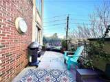 2277 Peachtree Rd - Photo 3