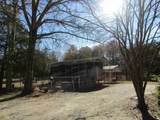 3250 Gees Mill Rd - Photo 17