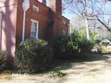 1281 Jackson Springs Rd - Photo 6