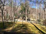 438 Rhododendron Ln - Photo 21