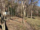 438 Rhododendron Ln - Photo 28