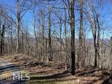 0 Mountainside Dr - Photo 11