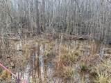 0 Water Oak Rd - Photo 14