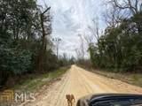 0 Water Oak Rd - Photo 6