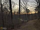 3438 The Old Path Rd - Photo 7