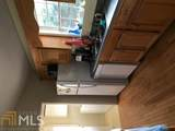 33 Tusquittee Valley Ln - Photo 43