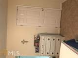 33 Tusquittee Valley Ln - Photo 52