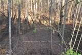 3 Incline Dr - Photo 10