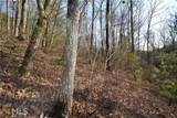 3 Incline Dr - Photo 16