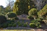 3 Incline Dr - Photo 4