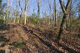 3 Incline Dr - Photo 6