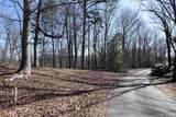 0 10B Peachtree Hills Ln - Photo 2